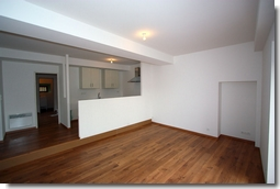 tuile romane canal douille antibes estimation devis peinture soci t qkwsop. Black Bedroom Furniture Sets. Home Design Ideas